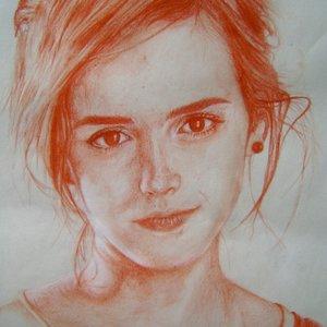 retrato_a_lapiz_sanguina_53984.JPG