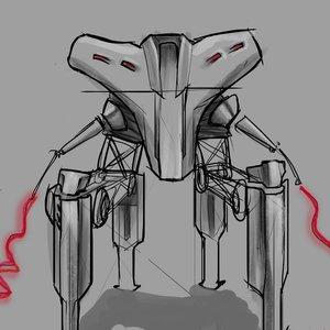 sketch1_54004.jpg