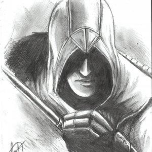 assassins_creed_54074.jpg