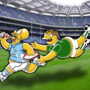 rugby_54083.jpg
