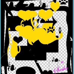 arte abstracto???