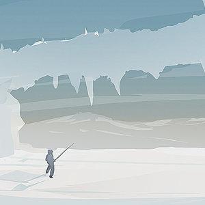hielo_54196.jpg