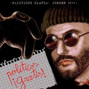 politicos_gratis_54023.jpg