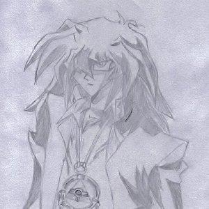 Bakura (Yu-Gi-Oh!)