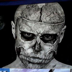 zombie_boy_54233.jpg