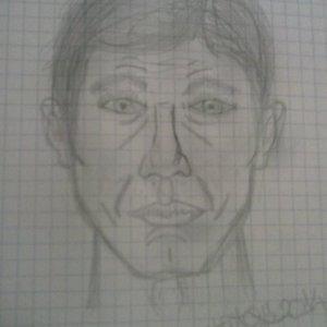 necesito_vuestros_consejos_para_seguir_en_el_increible_mundo_del_dibujo_71782.jpg