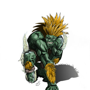 blanka_street_fighter_72207.jpg