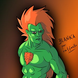 blanka_street_figther_72228.png