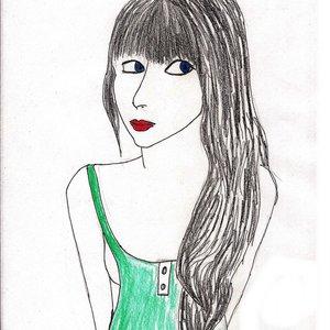 aprendiendo_a_dibujar_manga_100_77401.jpg