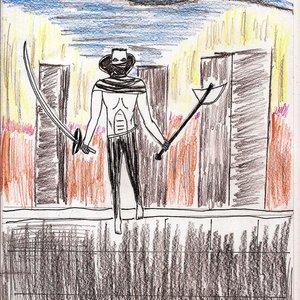 aprendiendo_a_dibujar_manga_99_77400.jpg