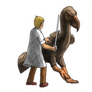 phorusrhacos_vs_un_bioquimico_con_un_sable_77407.png