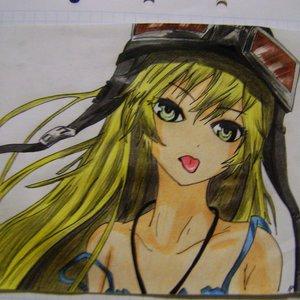 rubia_anime_77392.jpg
