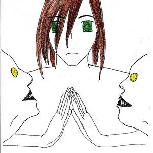 aprendiendo_a_dibujar_manga_101_77465.jpg