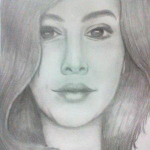 retrato_de_una_amiga_77236.jpg
