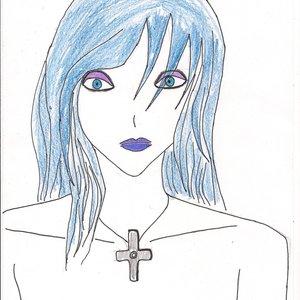 aprendiendo_a_dibujar_manga_102_77626.jpg