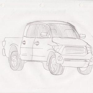 camionetas_1_77610.jpg