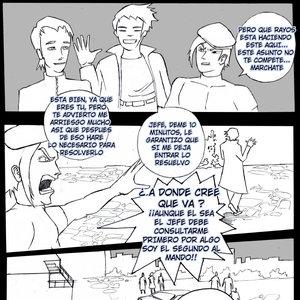comic_parte_ii_72300.jpg