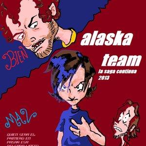 alaska_team_77722.jpg