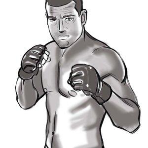 boxeador_77729.jpg