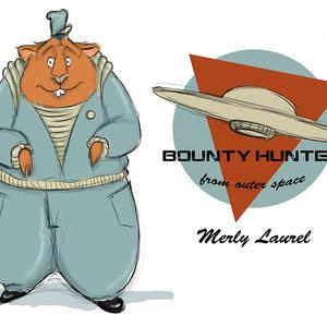 character_design_merly_laurel_77727.jpg