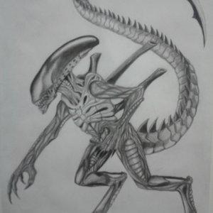 alien_77806.jpg