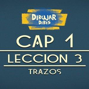 cap_1_dibujo_leccion_3_trazos_dibujar_debes_youtube_77833.jpg