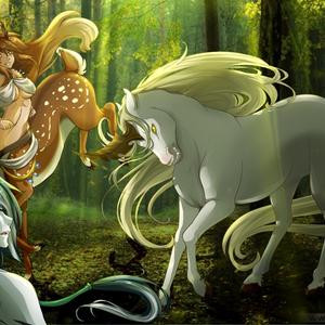 la_caza_del_falso_unicornio_77813.png