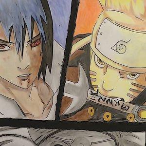 naruto_sasuke_vs_madara_77841.jpg