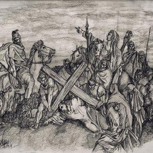 crucifixus_est_christus_77910.jpg