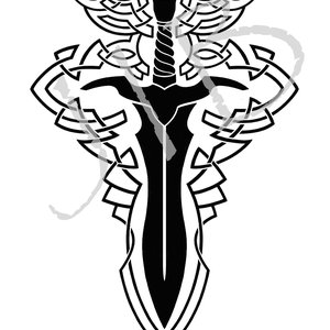 dark_sword_77900.jpg