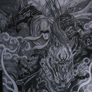 guerra_darksiders_77902.JPG