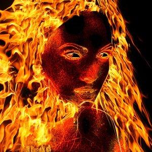 tutorial_photoshop_crear_figura_de_fuego_77918.jpg