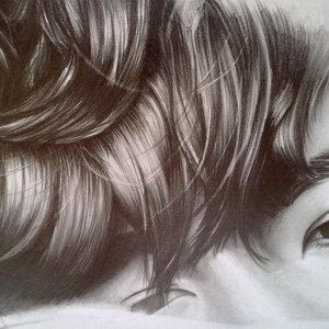 retrato_a_lapiz_77937.jpg