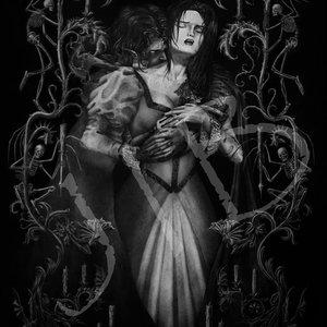 vampiro_77958.jpg
