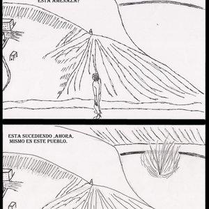 aprendiendo_a_dibujar_manga_105_78105.jpg