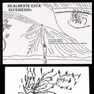 aprendiendo_a_dibujar_manga_106_78106.jpg
