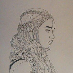 daenerys_targaryen_78126.jpg