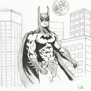 batman_78183.jpg