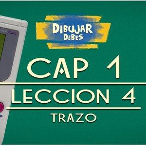cap_1_materiales_leccion_4_trazo_dibujar_debes_youtube_78187.jpg