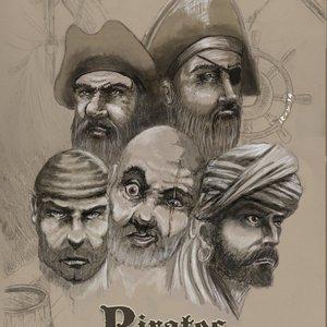 pirates_78201.jpg