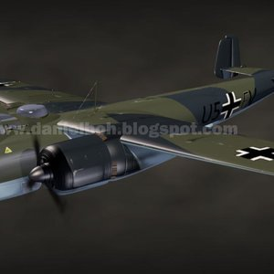 avion_dornier_de_la_segunda_guerra_mundial_72320.jpg