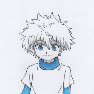 killua_hunter_x_hunter_72353.jpg