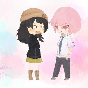 Yuno & Yukki