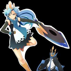 pokemon_charapter_empoleon_78235.png