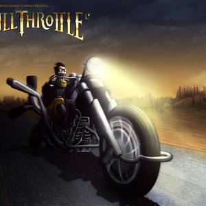 full_throttle_78306.jpg