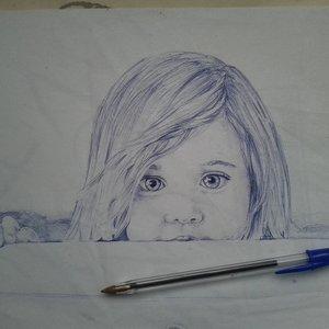 inocencia_78331.jpg