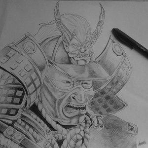samurai_78348.jpg