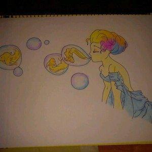 burbujas_78395.jpg