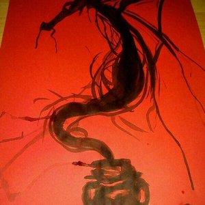 dragon_78396.jpg