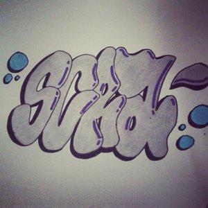 graffitillo_en_un_folio_78402.jpg